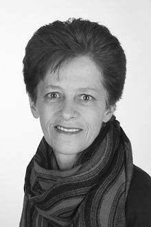 Luisia Capaul