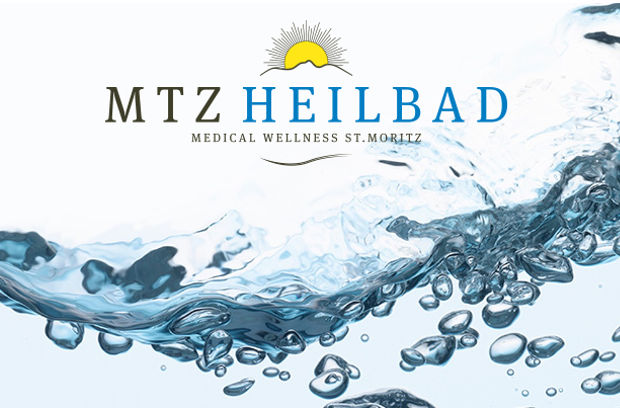 Logo MTZ Heilbad
